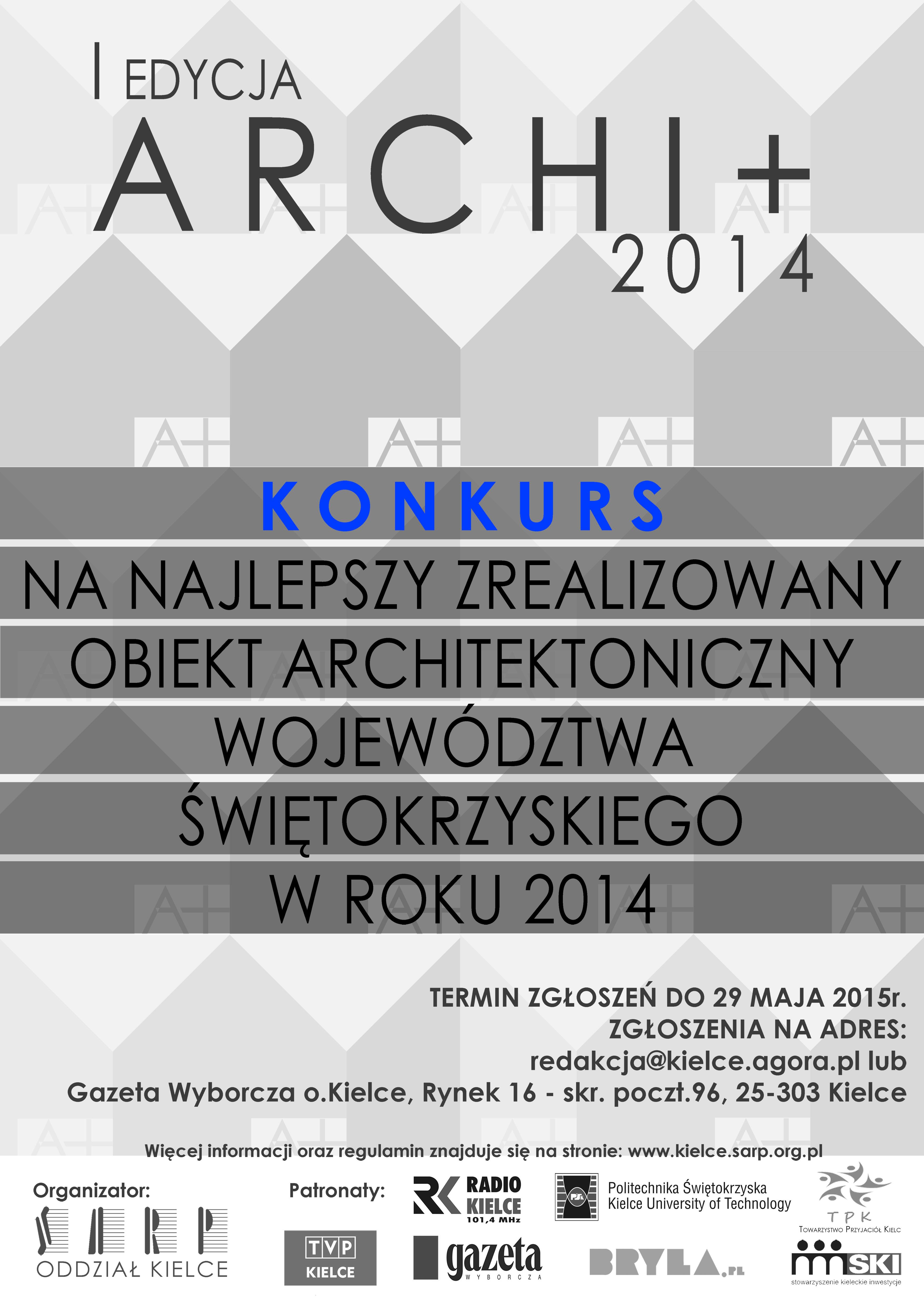 ___Archi+ plakat A3_2015_05_20