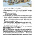Microsoft Word - SCENARIUSZ_ETAP II_1.doc
