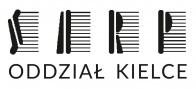SARP Kielce